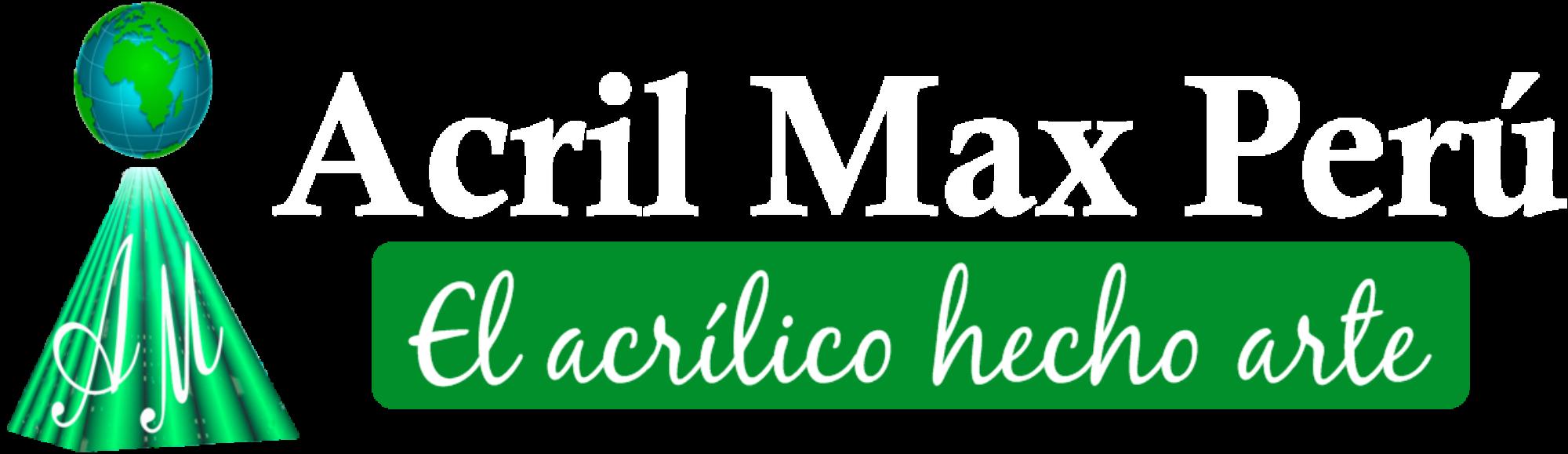 Acril Max EIRL